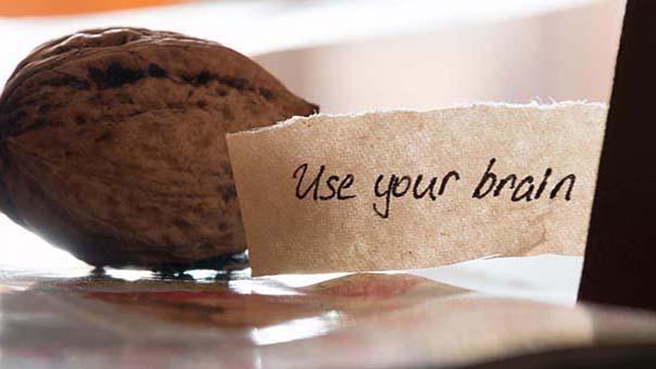 come perdere peso allenando il cervello