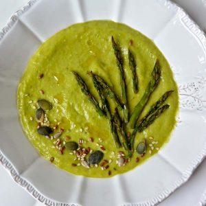 vellutata-avocado-asparagi