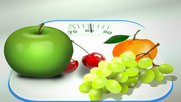 10 ragioni per cui non perdi peso