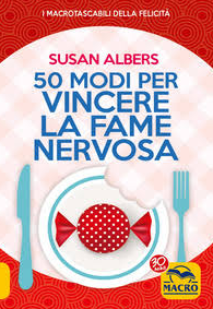 libri di mindfu eating