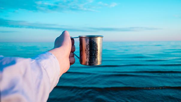 importanza di bere acqua articolo di michela cicuttin