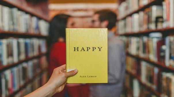 come perdere peso con felicità articolo di michela cicuttin