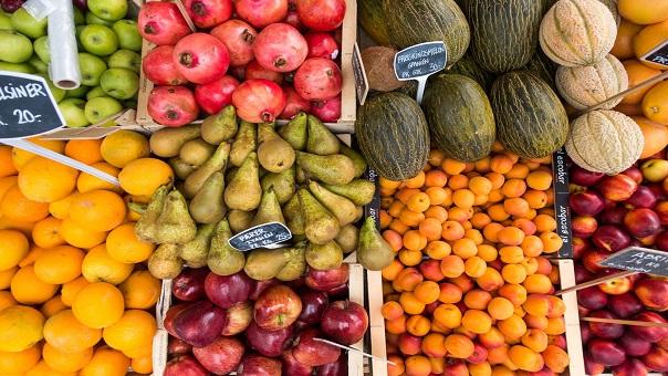 mangiare bene come imparare articolo di michela cicuttin