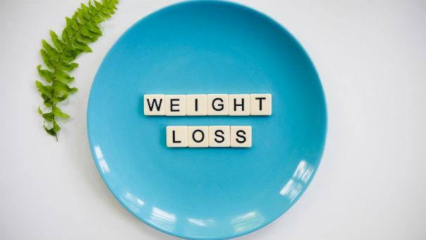 abitudini per perdere peso