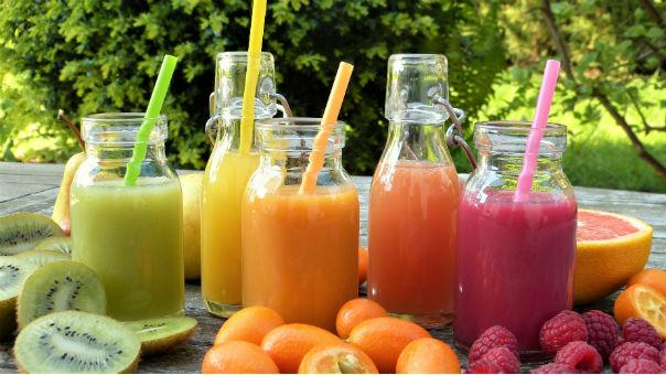 Depurare l'organismo: come farlo in modo sano