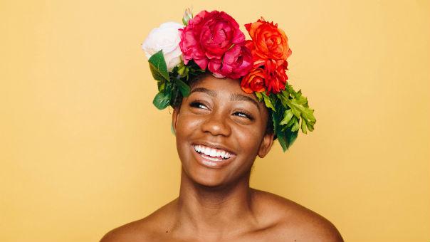 Imparare ad amare il tuo corpo: 3 cose da fare subito