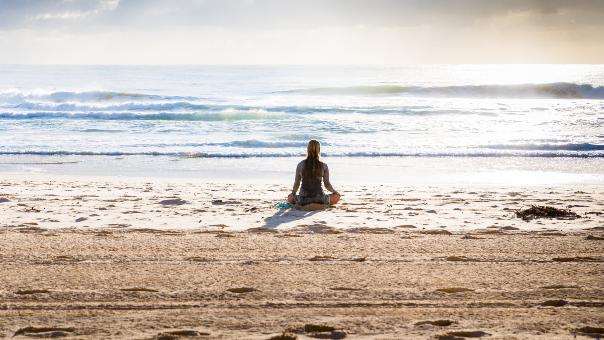 Benessere psicofisico: 3 consigli per raggiungerlo