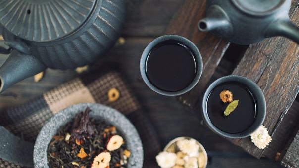 pratica del mindful eating per migliorare la salute