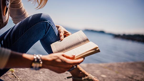 recensione libri di mindful eating