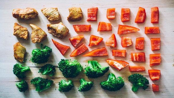 come cucinare con mindful eating articolo di michela cicuttin